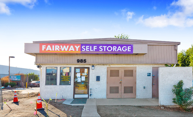 Fairway_Self-Storage